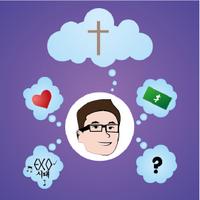 Eka Kurniawan | Social Profile