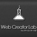 webcreaterlab @webcreaterlab