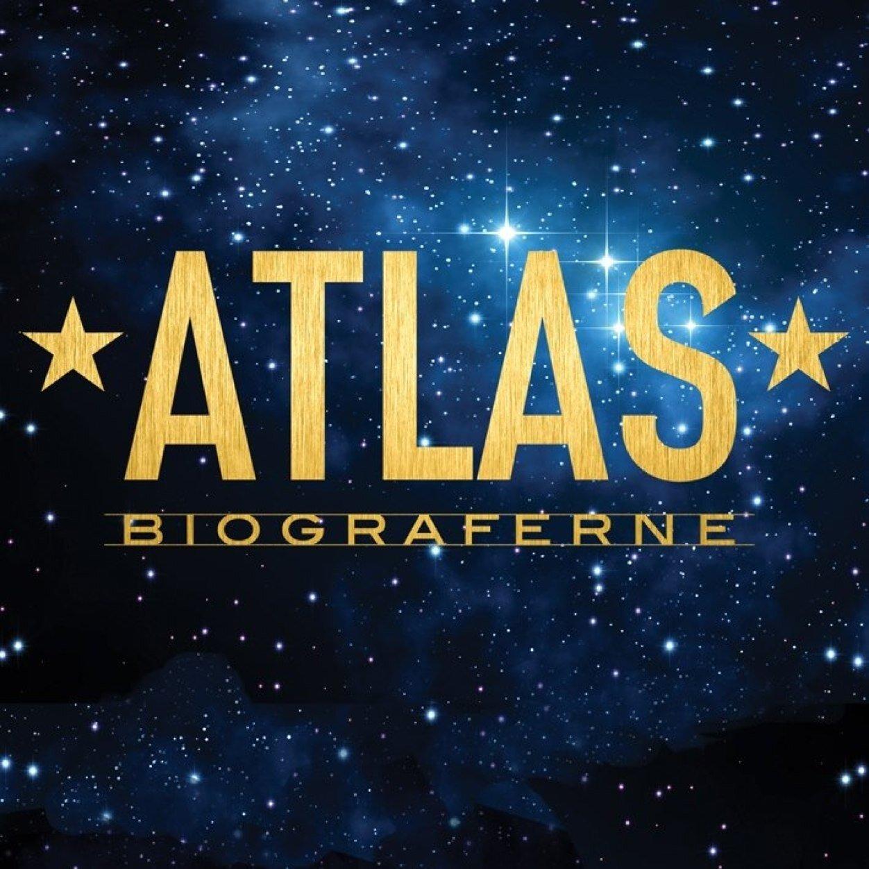 AtlasBio