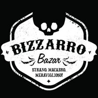 BizzarroBazar