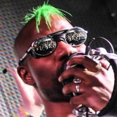 Green Velvet | Social Profile