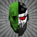 Photo of docm77's Twitter profile avatar