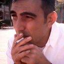 عبدو ابوالليل (@00905382) Twitter