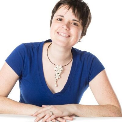 Gail Carmichael | Social Profile