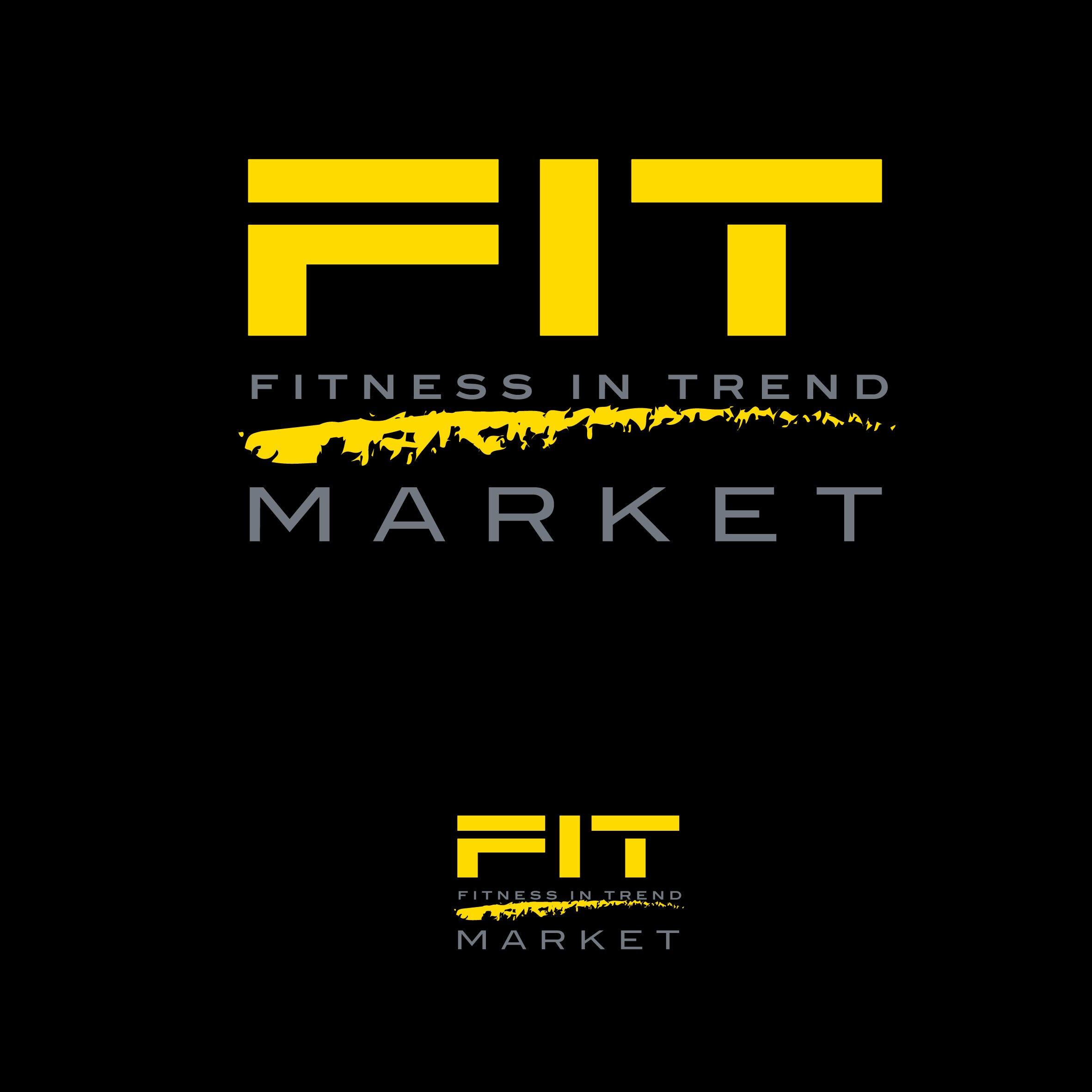 Fit Market