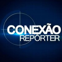 Conexão Repórter | Social Profile