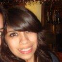 Nicole (@01_Nicole_) Twitter