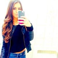 Rachel Sullivan | Social Profile