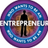 EntrepreneursQ
