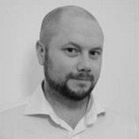 Magnus Goransson | Social Profile
