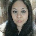 Maria Calvo (@010c34e39cc44e2) Twitter