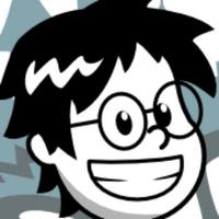 HackToon! | Social Profile