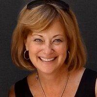 melissa muldoon | Social Profile