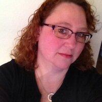 Laura McEwan | Social Profile