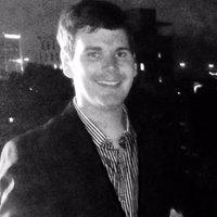 Shane Lusk | Social Profile