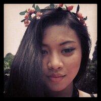 Ericha | Social Profile