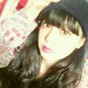 ヤマダ (@01027_tsukasa) Twitter