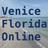 VeniceFlaOnline