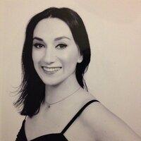 Kira Selina | Social Profile