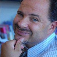 Vince Golla | Social Profile