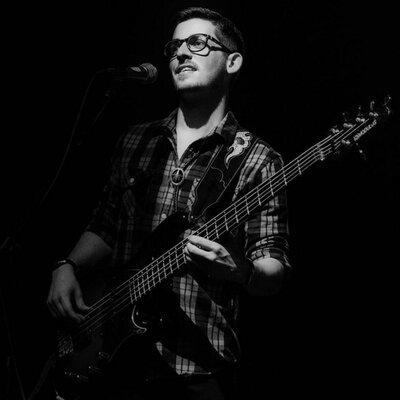Michael Lloyd Hines | Social Profile