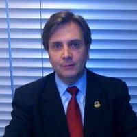 Paulo Meira   Social Profile