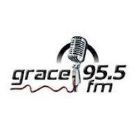 GRACE FM LOKOJA | Social Profile