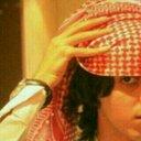 Ali ..# (@000a00066) Twitter