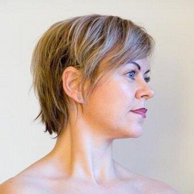 Anita Leirfall | Social Profile