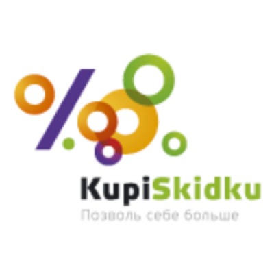 Kupiskidku.com