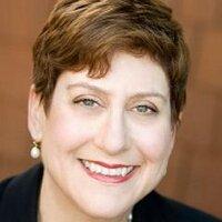 Liz Guthridge | Social Profile