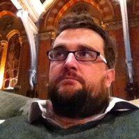Michael Stevens | Social Profile