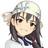 The profile image of gitainingyo7807
