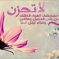 @daialaalam
