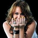Miley Fan (@RockinEm) Twitter
