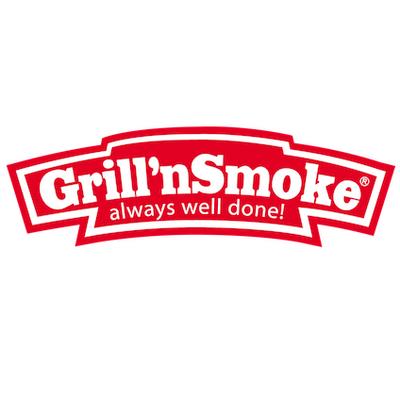 Grill'nSmoke BBQ | Social Profile
