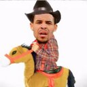 NBA Meme Team