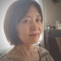 Keiko Matsuo | Social Profile