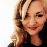 Sophia Lovett | Social Profile