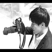 레이 | Social Profile