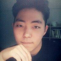 Gi Tae. H | Social Profile