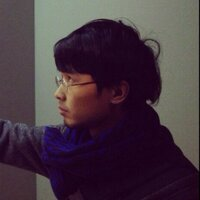 畠田 大詩 | Social Profile
