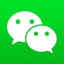 Photo of wechatid's Twitter profile avatar