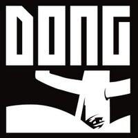 DongOpenAir
