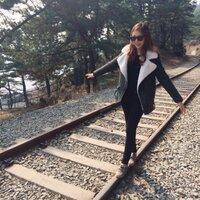 Jooo | Social Profile
