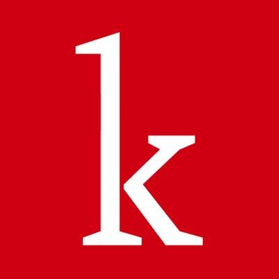 Kingsroad.co.uk | Social Profile