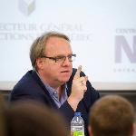 Mario Lavoie
