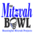 themitzvahbowl