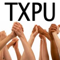 TX Parents Union | Social Profile