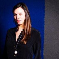 Nora Semel | Social Profile